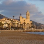 Things to do in Sitges