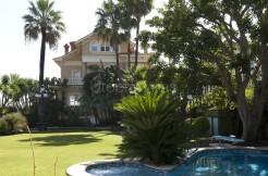 Villa Isla Cozumel