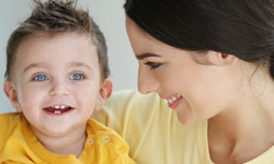 Childcare & babysitting