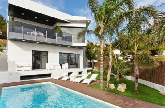 1-villa-marina-830x460