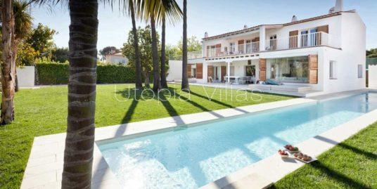1-villa-chantal-830x460