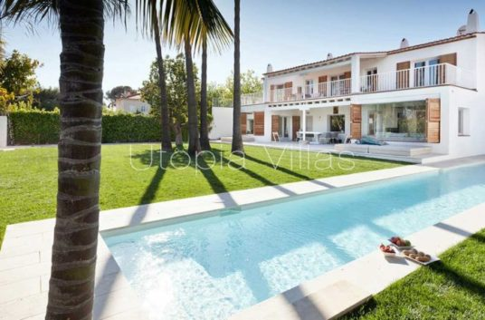 1-villa-chantal-830x460