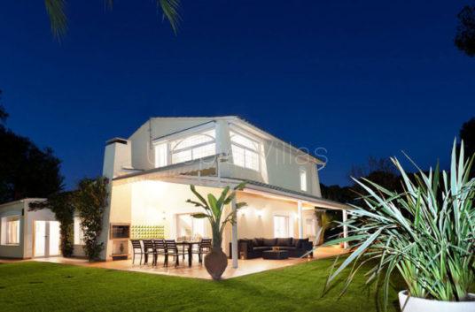 1-villa-francina-830x460