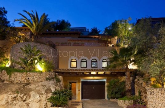 1-villa-marrakech-830x460