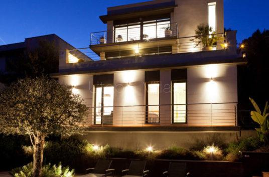 1-villa-mas-mila-830x460