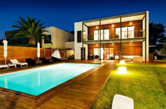 House for Sales Sitges