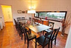 10-Dinning-Room-Villa-Havana-Sitges-Barcelona