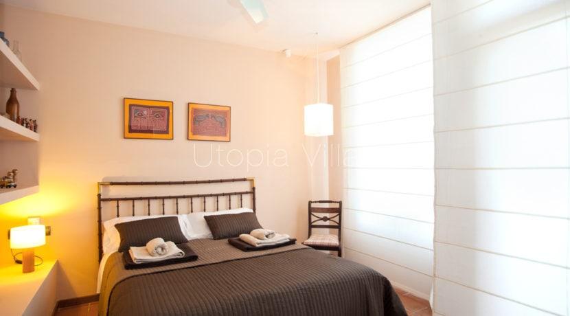 13-Bedroom-Villa-Havana-Sitges-Barcelona