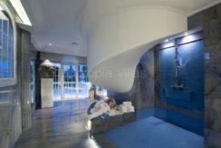 16--MasterEnsuite-VillaIslaCozumel-Sitges-Barcelona