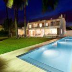 Villa Chantal