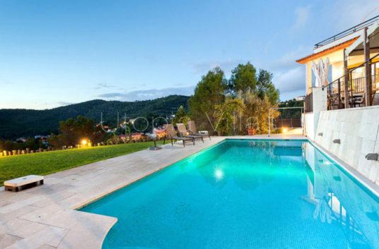 2-villa-el-cortijo-830x460