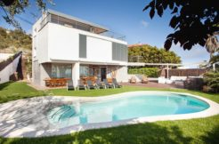 House for Sale in Sitges