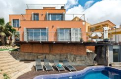 House for sales in Sitges