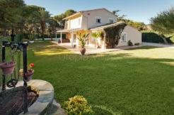 Villa Francina