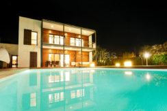 35-villa-valeria