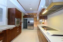 37--Kitchen-VillaIslaCozumel-Sitges-Barcelona