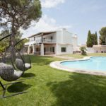 House for Sale Sitges