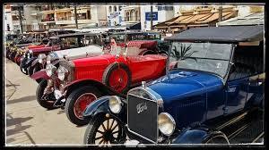 car-rally